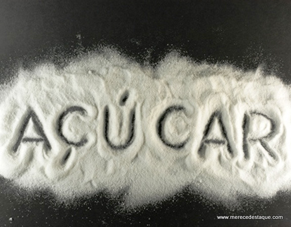 Açúcar provoca mesma dependência que as drogas, revela especialista