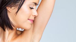 Natural Armpit Tips To Managing a Skin Armpits