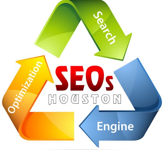 How Houston Business Owners Utilize Search Engine Optimization