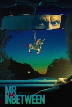 Mr. Inbetween 2ª Temporada Torrent - WEB-DL 720p/1080p Legendado