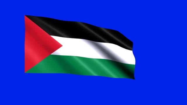 كروما علم فلسطين - تصميم العلم الفلسطيني - كروما علم ...