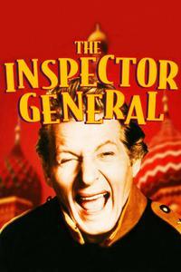 Watch The Inspector General Online Free in HD