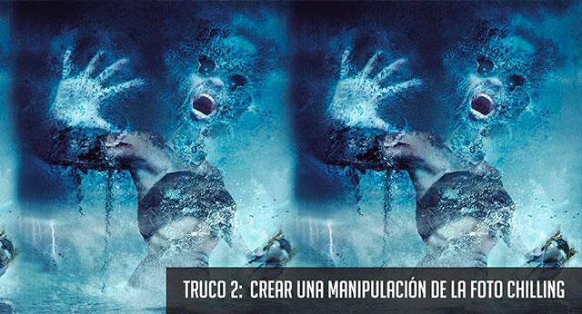 02_Crear_una_manipulacion_de_la_foto_Chilling_by_Saltaalavista_Blog