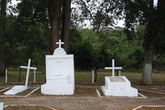 COM MAIS 2 ÓBITOS DELMIRO GOUVEIA TOTALIZA 63 MORTES POR COVID-19, SEGUNDO BOLETIM