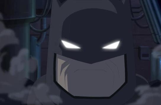 http://1.bp.blogspot.com/-D9Ri6cLnz_c/UUlcloukfZI/AAAAAAAAE9E/izNt86uFFaU/s1600/The-Dark-Knight-Returns-Part-2-Trailer-.png