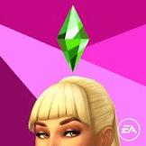 تحميل لعبة The Sims Mobile للاندرويد مهكرة