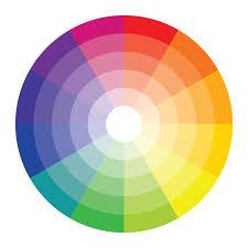 أبسط الطرق لتنسيق ألوان الملابس