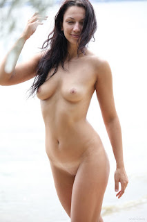 Nude Babes - lusee_28_45884_4.jpg