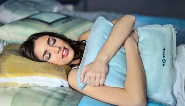 Jika Mimpi Nikah, Benarkah Akan Mendapatkan Rezeki Nomplok
