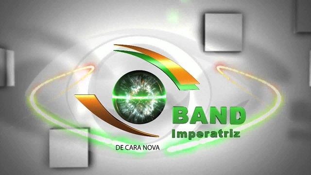 Band Imperatriz