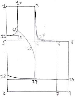 Katori-Blouse-with-U-Shape-1-front