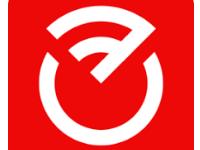 Bitdefender Home Scanner Free Download