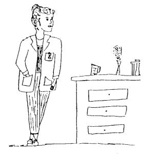 Tips Lolos Tes Psikologi Psikotest Bumn Bank Dll Bagian 2