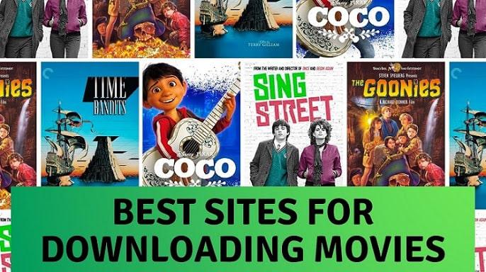 Best Sites For Movie Download - Katmoviehd, mkvhub cc, khatrimaza