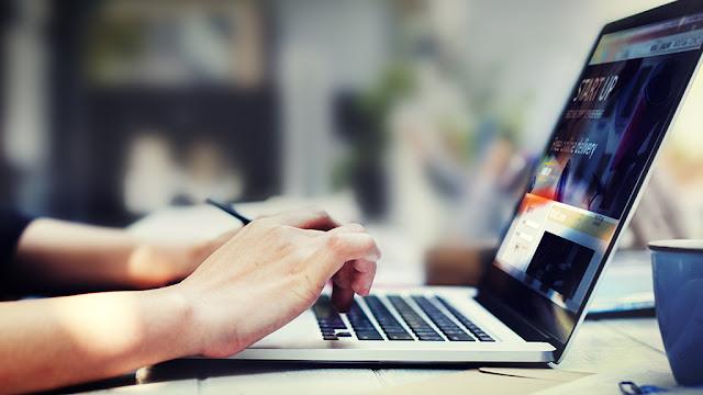 Tips dan Trik Cara Mudah Membangun Bisnis Toko di Internet Melalui Digital Marketing