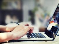5 Tips dan Trik Cara Mudah Membangun Bisnis Toko di Internet Melalui Digital Marketing