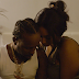 "POPCAAN RELEASES NEW ""PROMISE"" VIDEO - @PopcaanMusic"