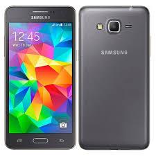 سعر ومواصفات موبايل سامسونج samsung Galaxy Grand Prime