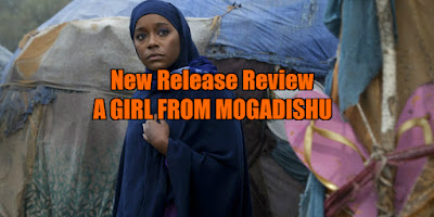 a girl from mogadishu review