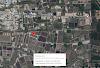 Bán 4900m2 đất nông nghiệp đường đan xe ba gác, xã An Thới Đông, 1.5 tỷ/1000