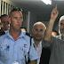 Pengadilan Israel Setujui Raed Salah Dibebaskan Bersyarat