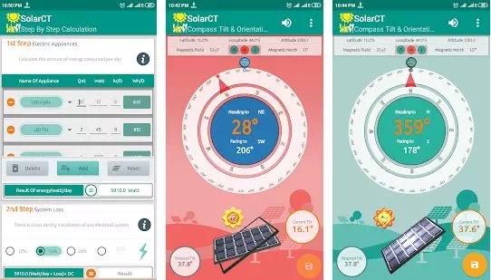 aplikasi panel surya terbaik android-5