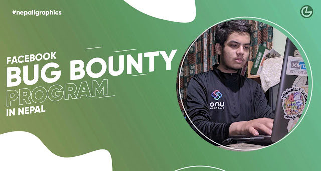 The Beginners Guide of Bug Bounty Programs in Nepal