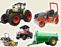 affitto attrezzatura agricoltra