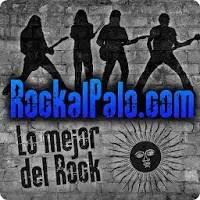 Rock Free Apk free Download for Android
