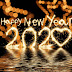Happy New year 2020 images | Send the best new year images to BFF