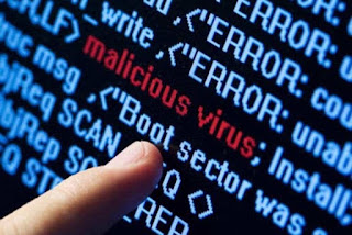 How-does-the-virus-work