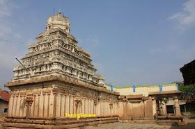 Sri Venugopala Swamy Temple, Nonavinakere