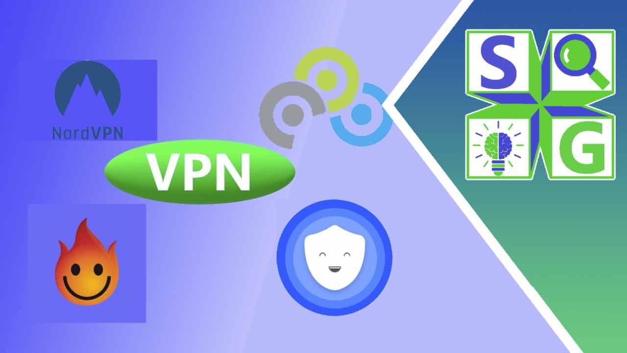 إليك مجموعة من أهم وأفضل تطبيقات VPN المهمة التي تساعدك في الحفاظ على خصوصية هويتك north vpn SetupVPN - Lifetime Free VPN hola vpn Free VPN - Betternet VPN