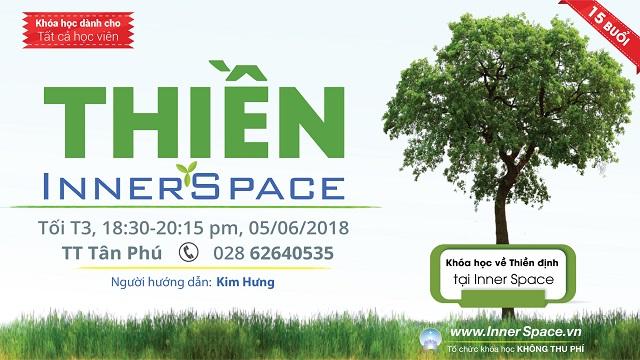 thien-inner-space-hoc-15-buoi-tai-trung-tam-innerspace-tan-phu