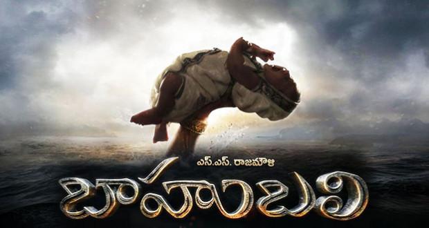 Baahubali full telugu movie online | 720p Bahubali 2 Full