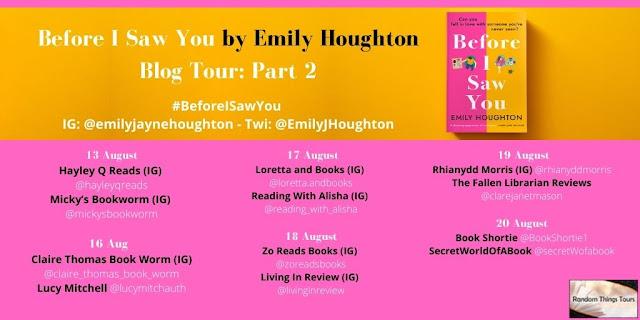 before-i-saw-you-blog-tour
