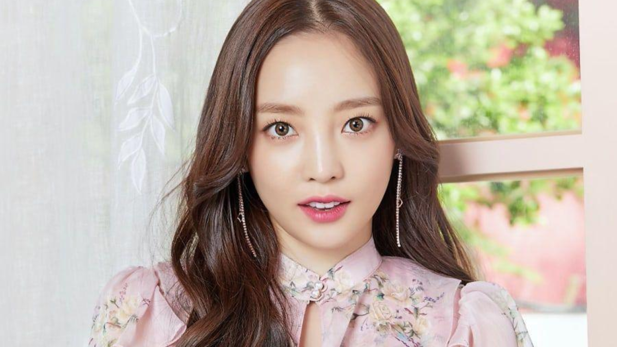 Goo Hara's Biological Mother Says That She Feels Unfairly Treated by Her Son