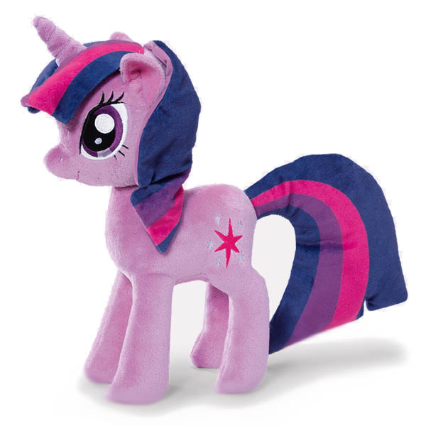 Mlp Nici Plush Mlp Merch