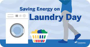 Make Your Laundry Day Much Easier with Modern Washers!