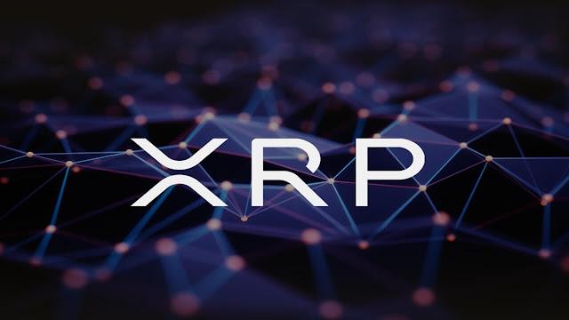 xrp-ripple-kurs-prognoz