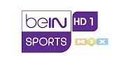 مشاهدة قناة بي ان سبورت 1 بدون تقطيع bein sports 1 HD live