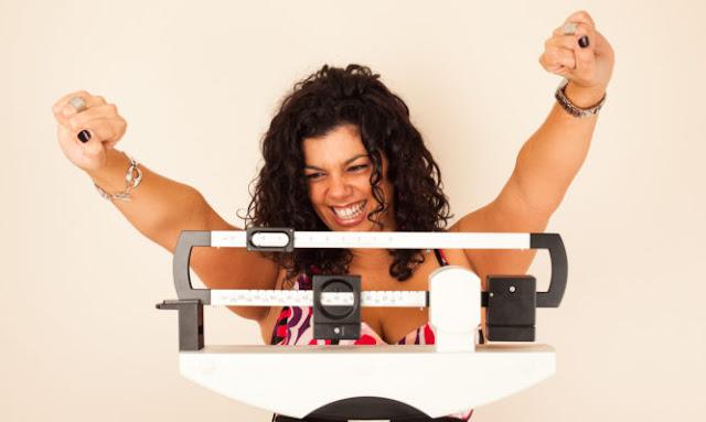 Επτά απλοί τρόποι για να χάσετε βάρος