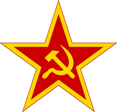 साम्यवाद