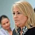 Se profundiza la crisis en Puerto Rico: Wanda Vázquez desiste de asumir como gobernadora