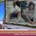 Ζευγάρι με την Κατερίνα Λιόλιου ο Πέτρος Κωστόπουλος; (video)