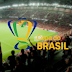 Athletico divulga venda de ingressos e troca Inter por Grêmio no texto