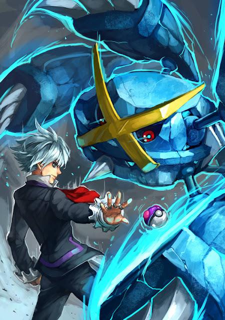 pokemon___steven_and_mega_metagross_by_sa_dui_da87hb9-pre.jpg