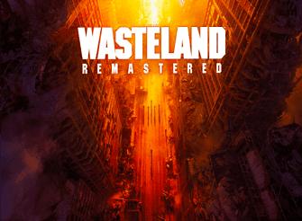 Wasteland Remastered [Full] [Español] [MEGA]