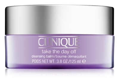 Clinique Take The Day Off lotiune de curatare