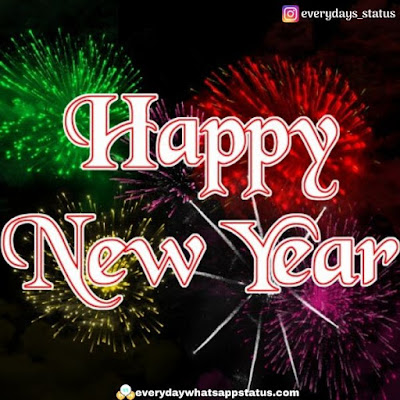 happy new year 2019 wallpaper | Everyday Whatsapp Status | Best 20+ Happy New Year HD Photos
